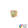 LEXMARK UNIV.Refill 10kg. SCC /ODY2/ (For Use)