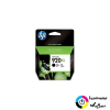 HP CD975AE Patron Black 1,2k No.920XL  (Eredeti)