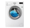 Electrolux EWS31276SU mosógép és szárító