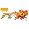 Mandala-Vital Kft. Barack17 élet-energia gyümölcsszelet 35g