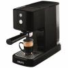 Krups XP3410 Kávéfőző