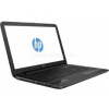 HP 250 G5 (fekete) | Core i3-5005U 2,0|4GB|250GB SSD|0GB HDD|15,6