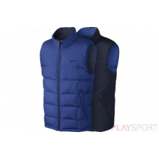 Nike ALLIANCE VEST FLIP IT mellény
