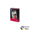 HP Colour Laser lézernyomtató papír A/3 100g. 500ív/csomag CHP360