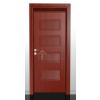 CERES 1/C, luc fenyő beltéri ajtó 90x210 cm