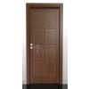 VÉNUSZ 1/C, luc fenyő beltéri ajtó 75x210 cm