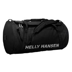 Helly Hansen Duffle 70L férfi sporttáska fekete