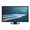 Acer CB271Hbmidr