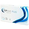 TopVue Monthly Plus 6 db