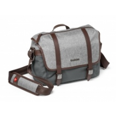 Manfrotto Lifestyle Windsor Messenger S odaltáska