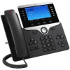 Cisco IP Phone 8841 Cisco CP-8841-K9