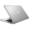 HP ProBook 450 G4 | Core i5-7200U 2,5|12GB|250GB SSD|1000GB HDD|15,6