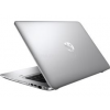 HP ProBook 470 G4 | Core i7-7500U 2,7|8GB|1000GB SSD|0GB HDD|17,3