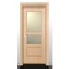 CALLISTO 2/B, borovi fenyő beltéri ajtó 75x210 cm