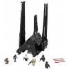 LEGO Star Wars Krennic birodalmi űrsiklója 75156