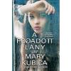 Mary Kubica A fogadott lány