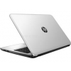 HP 15-ay104nh (fehér) | Core i7-7500U 2,7|4GB|120GB SSD|1000GB HDD|15,6