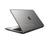 HP 15-ay002nh (ezüst) | Core i5-6200U 2,3|4GB|1000GB SSD|1000GB HDD|15,6