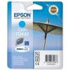Epson Patron T0442 DURABrite (C13T04424010)