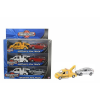 HTI Teamsterz 1:32 Tow Truck