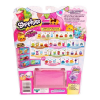 Moose Shopkins S4 12db-os szett