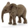 Schleich: 14763 Afrikai elefántborjú