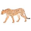 Mojo Animal Planet Párduc hím figura