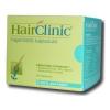 Hair Clinic hajerősítő kapszula 90 db