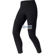 Odlo nadrág termolépés▶tápláló ODLO Pants Eredeti X-WARM W 155171/15000