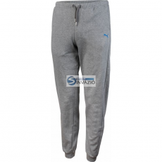 Puma nadrág Puma Hero Pants FL Junior 83878003