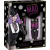 Katy Perry Mad Potion Gift Szett ( 75 ml Parfüm Deo + 75 ml Tusfürdõ ) nõi