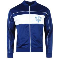 ScoreDraw Sportos kabát Score Draw Retro Everton 1982 fér.