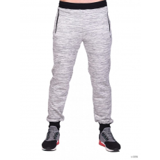 Russel Athletic Férfi Jogging alsó RUSSELL CUFFED PANT