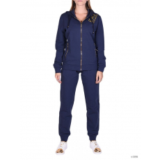 EmporioArmani Női Jogging set train tracksuits