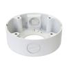 EuroVideo EVB-B220 kiemelő keret EVC-TQ-DV13A típusú dome kamerához