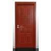 PAVO 1/D, luc fenyő beltéri ajtó 75x210 cm