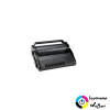 RICOH SP5200,5210 Cartridge (For Use) 25K KATUN FOR USE