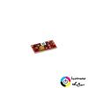 MINOLTA PP1300 CHIP 6K AX (For Use)