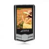 Doonio VENUS SLIM 16GB MP3/MP4 lejátszó