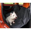 Autós üléstakaró kutyáknak