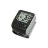 PROFI csuklós vérnyomásmérő