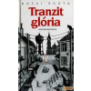 Magyar Könyvklub Tranzit glória