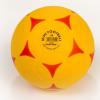 Plasto Mini futball PLASTO