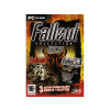 Bethesda Fallout Classic Collection (PC)