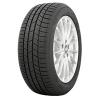 Toyo S954 Snowprox XL 245/45 R18