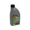 STARLINE motorolaj DIAMOND PD 5W40 1 liter