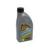 STARLINE motorolaj DIAMOND 5W40 1 liter