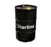 STARLINE motorolaj DIAMOND ULTRA 5W40 208 liter motorolaj
