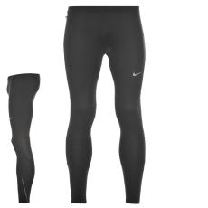 Nike Leggings Nike Essential fér.