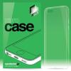 Xprotector Szilikon tok Case ultra vékony 0.33 mm Apple Iphone 7 Plus készülékhez